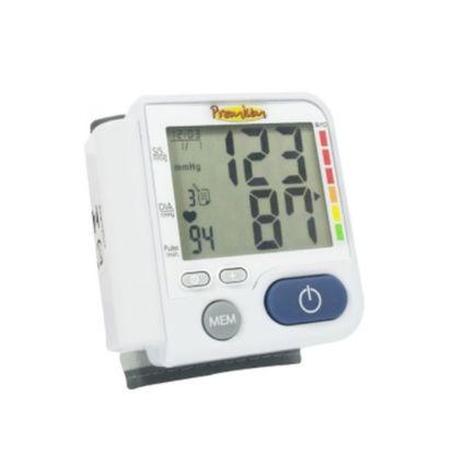 aparelho-de-pressao-digital-de-pulso-premium-lp200.centermedical.com.br