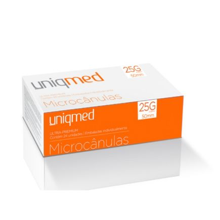 microcanulas-25g-x-50mm-uniqmed.centermedical.com.br