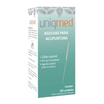 agulhas-p-acupuntura-018-x-8mm-uniqmed-caixa-c-100-unidades.centermedical.com.br