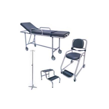 kit-p-ressonancia-magnetica.centermedical.com.br