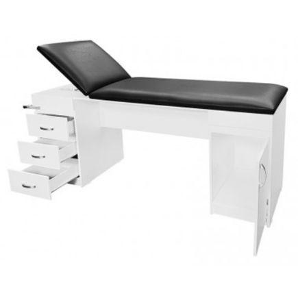 diva-c-gabinete-branco.centermedical.com.br