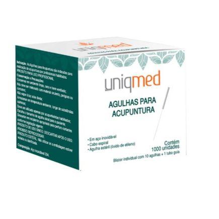 agulhas-p-acupuntura-025-x-40mm-uniqmed-caixa-c-1000-unidades.centermedical.com.br