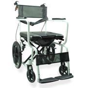 cadeira-higienica-flex-em-aco-carbono-cromado.centermedical.com.br
