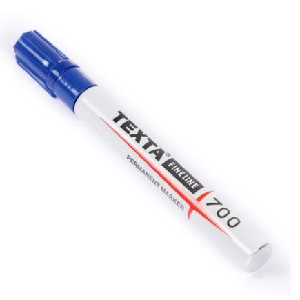 caneta-para-marcacao-texta-700-azul.centermedical.com.br