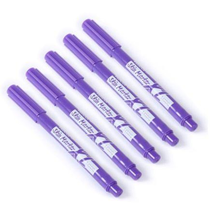 kit-5-canetas-marcadora-viscot-1450xl-200-ponta-fina-regular-roxa.centermedical.com.br