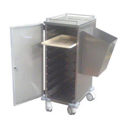 carro-para-transporte-de-bandeijas-de-refeicao-cm-0229a-ho.centermedical.com.br