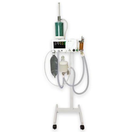 aparelho-de-anestesia-inalatoria-com-ventilacao-movel-veterinario-dl750.centermedical.com.br