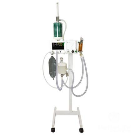 aparelho-de-anestesia-inalatoria-com-silicone-veterinario-dl760.centermedical.com.br