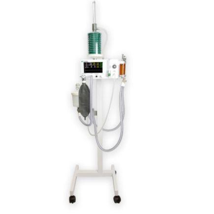 aparelho-de-anestesia-inalatoria-com-ventilacao-com-pedestal-veterinario-dl740.centermedical.com.br