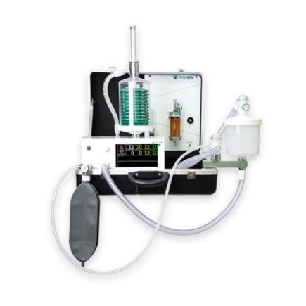 aparelho-de-anestesia-inalatoria-com-ventilacao-na-maleta-veterinario-dl740.centermedical.com.br