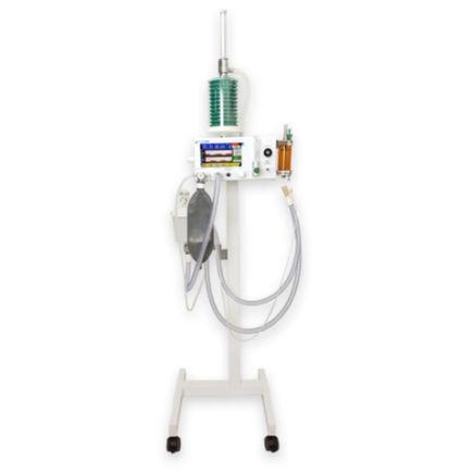 aparelho-de-anestesia-inalatoria-com-ventilacao-assistida-controlada-e-peep-veterinario-dl780.centermedical.com.br