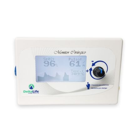 monitor-cirurgico-veterinario-com-temperatura-portatil-dl410.centermedical.com.br