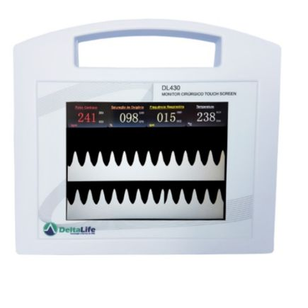 monitor-multiparametrico-touch-screen-veterinario-dl430.centermedical.com.br