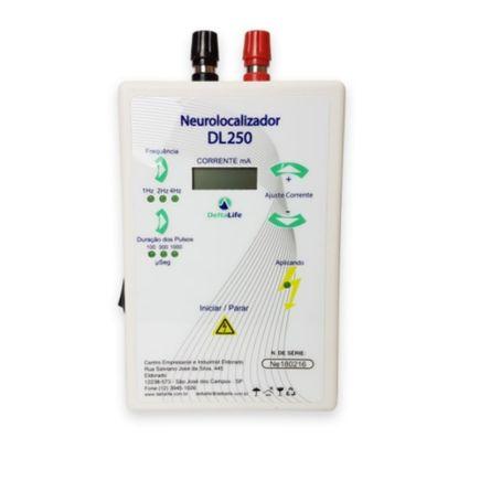 neurolocalizador-veterinario-dl250.centermedical.com.br