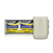 atadura-de-rayon-nao-esteril-caixa-c-210-unidades.centermedical.com.br