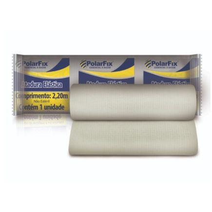 atadura-elastica-5-cm-x-22-m-caixa-c-840-unidades.centermedical.com.br