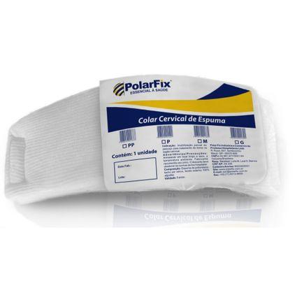 colar-cervical-de-espuma-grande-caixa-c-64-unidades.centermedical.com.br