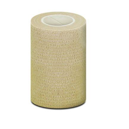 bandagem-autoaderente-25cm-x-45-m-caixa-c-120-unidades.centermedical.com.br