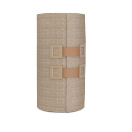 bandagem-de-curto-estiramento-nao-esteril-6-cm-x-5-m-caixa-c-160-unidades.centermedical.com.br