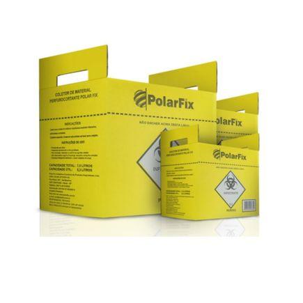 coletor-de-material-perfurocortante-7l-caixa-c-20-unidades.centermedical.com.br