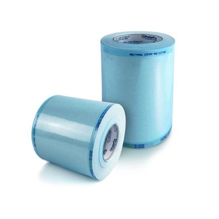 embalagem-para-esterilizacao-150-mm-x-100-m-caixa-c-4-unidades.centermedical.com.br
