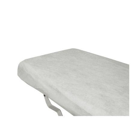 lencol-descartavel-nao-tecido-20gr-090-m-x-2-m-caixa-c-100-unidades.centermedical.com.br