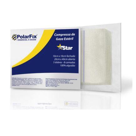 compressa-de-gaze-esteril-sem-raio-x-13-fios-75-cm-x-75-cm-caixa-c-2000.centermedical.com.br