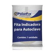 fita-indicadora-para-autoclave-19-mm-x-30-m-caixa-c-48-unidades.centermedical.com.br