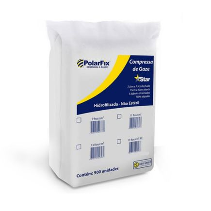 compressa-de-gaze-nao-esteril-sem-raio-x-13-fios-75-cm-x-75-cm-caixa-c-8000.centermedical.com.br