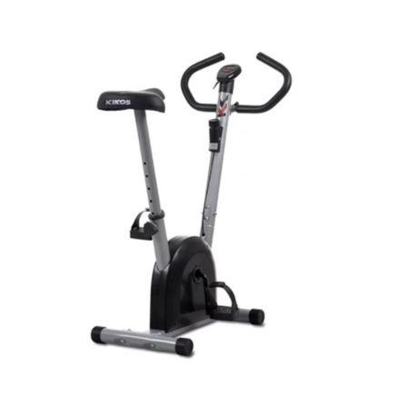 bicicleta-ergometrica-bike-3015-kikos.centermedical.com.br