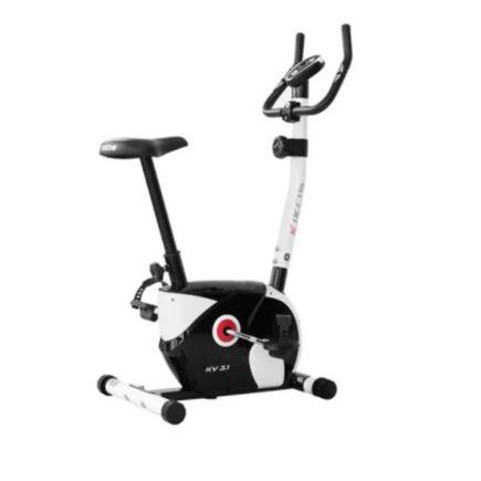 bicicleta-ergometrica-bike-kv-3-1-kikos.centermedical.com.br