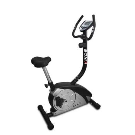 bicicleta-ergometrica-bike-kv-6-3-kikos.centermedical.com.br