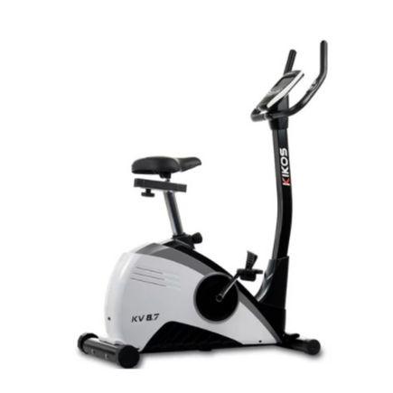 bicicleta-ergometrica-bike-kv-8-7i-kikos.centermedical.com.br