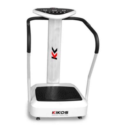 plataforma-vibratoria-fitplate-kikos.centermedical.com.br