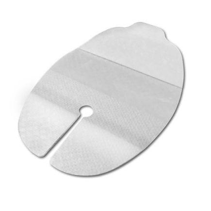 filme-transparente-iv-esteril-7-cm-x-9-cm-caixa-c-1440-unidades.centermedical.com.br