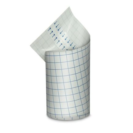 filme-transparente-em-rolo-10-cm-x-10-m-caixa-c-56-unidades.centermedical.com.br