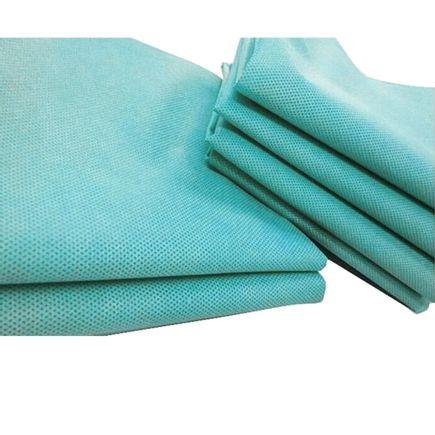 wraps-para-esterilizacao-50g-100-cm-x-100-cm-caixa-c-200-unidades.centermedical.com.br
