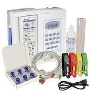 eletrocardiografo-ecg-12-canais-bionet-cardiocare-2000-bf.centermedical.com.br