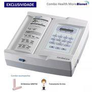eletrocardiografo-ecg-12-canais-bionet-cardiocare-2000-5-bobinas-gratis.centermedical.com.br