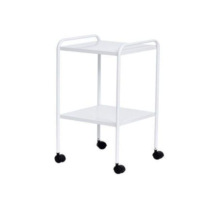 mesa-auxiliar-40-x-40-x-80-epoxi-com-rodizios.centermedical.com.br
