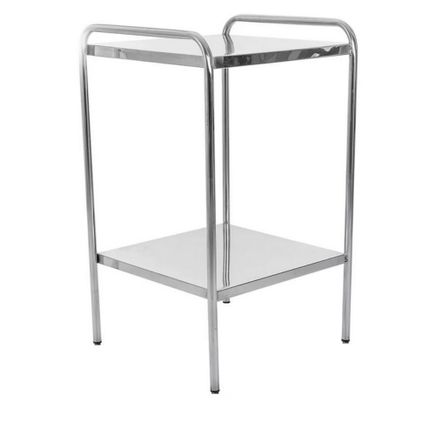 mesa-auxiliar-40-x-40-x-80-c-tampo-e-prateleira-inox-c-ponteira.centermedical.com.br