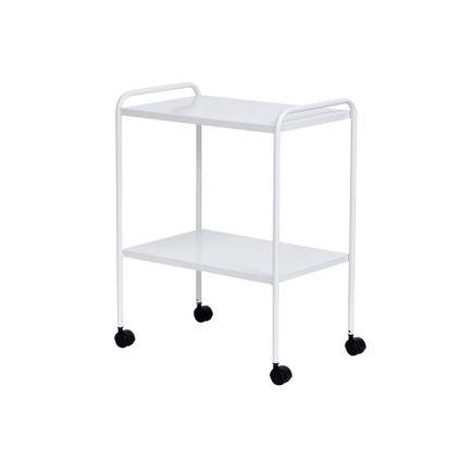 mesa-auxiliar-40-x-60-x-80-epoxi-com-rodizios.centermedical.com.br