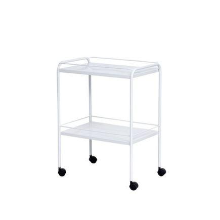 mesa-auxiliar-40-x-60-x-80-epoxi-com-varanda-e-rodizios.centermedical.com.br