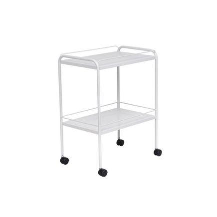 mesa-auxiliar-90-x-50-x-80-epoxi-com-varanda-e-rodizios.centermedical.com.br