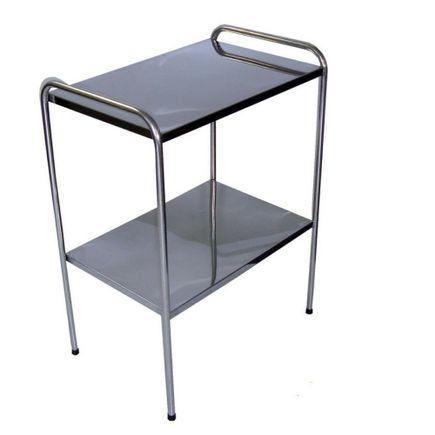 mesa-auxiliar-90-x-50-x-80-c-tampo-e-prateleira-inox-c-ponteiras.centermedical.com.br