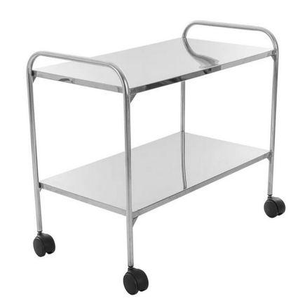 mesa-auxiliar-90-x-50-x-80-c-tampo-e-prateleira-inox-c-rodizios.centermedical.com.br