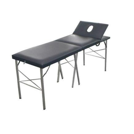 mesa-p-massagem-mala-dobravel-c-cabeceira-movel-c-orificio.centermedical.com.br