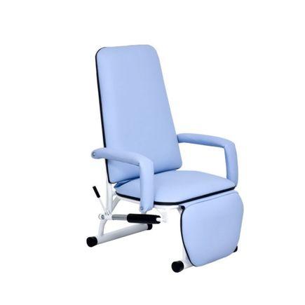 poltrona-articulavel-luxo.centermedical.com.br