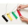 Eletrodos-para-ECG-Precordiais-MD-LevMed-Belt-Adulto-tipo-Cinto-8