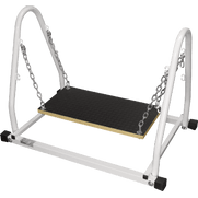 balancim-fisioterapia-carci